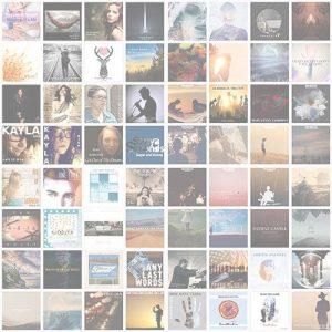 Music Publishing | Demo My Song