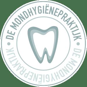 Afbeeldingsresultaat voor de mondhygienistenpraktijk hengelo