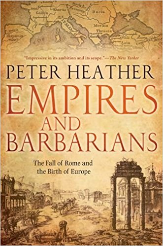 Empires_Barbarians.jpg