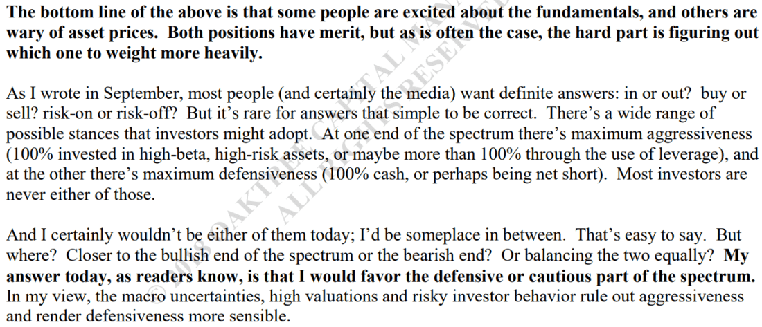 Howard_Marks_Latest_Thinking_Snip2