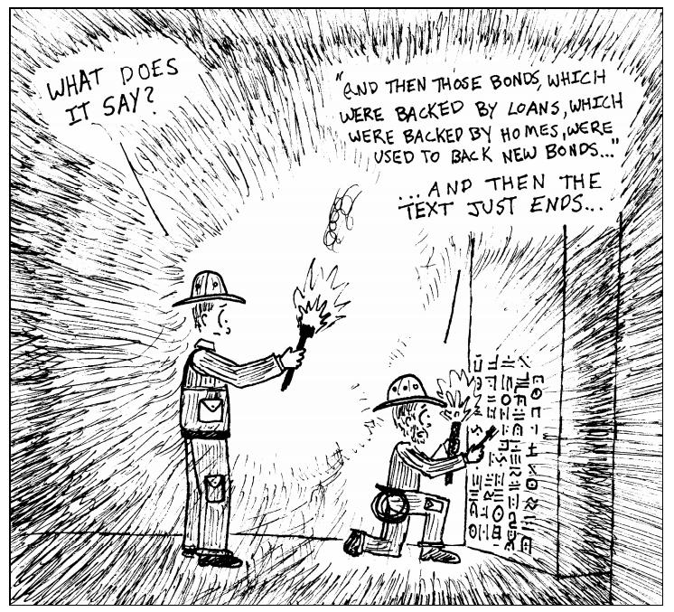 andrew_sheets_bond_cartoon