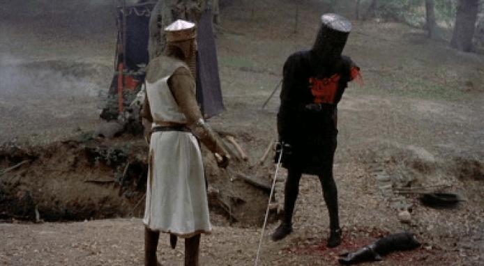 Black_Knight_Holy_Grail