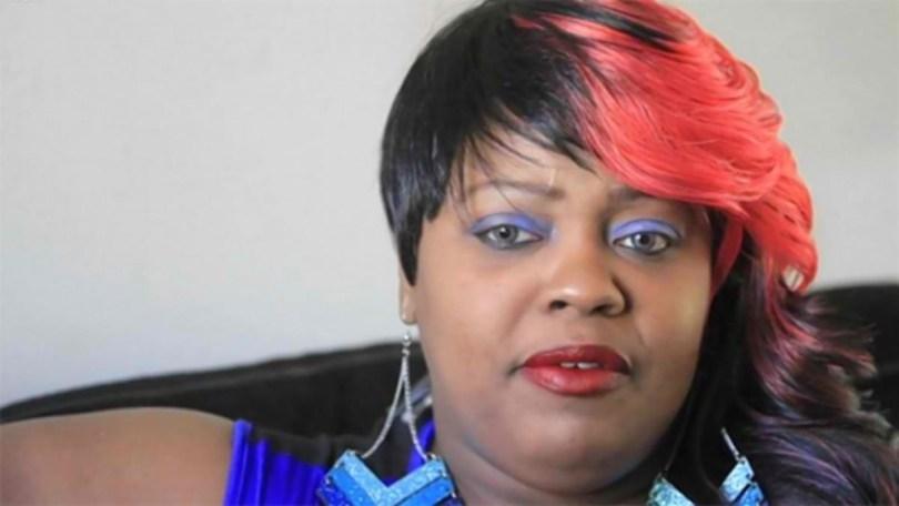 Latoya Ammons