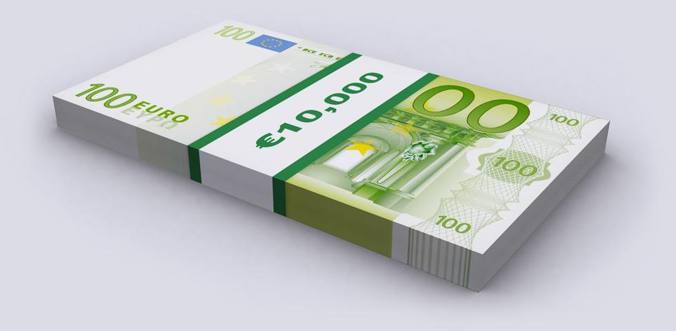 https://i1.wp.com/demonocracy.info/images/euro_10_thousand_10000.jpg