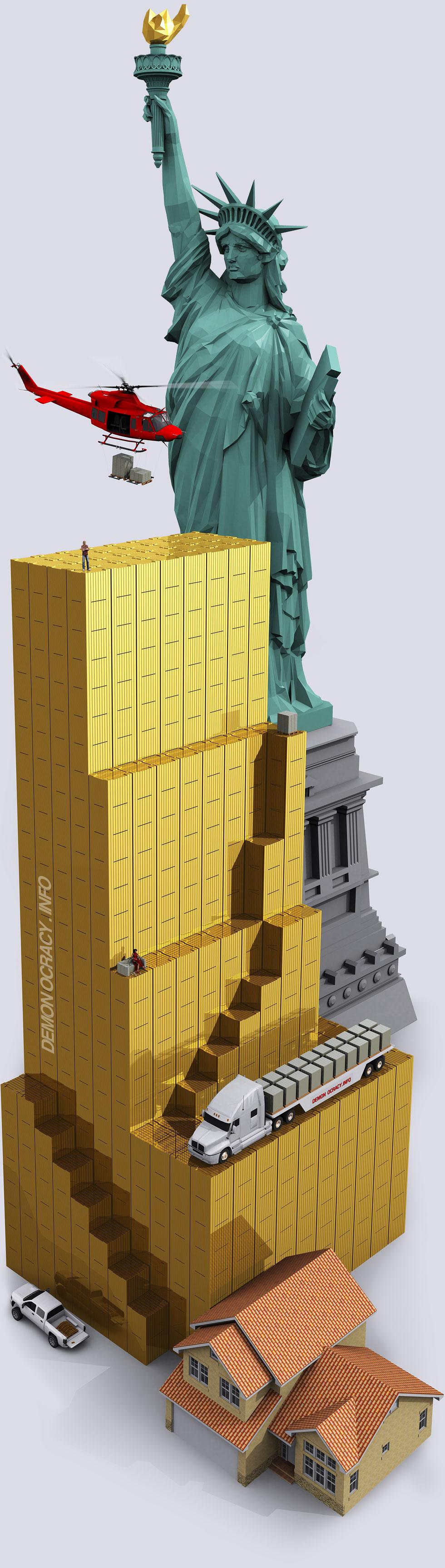 https://i1.wp.com/demonocracy.info/infographics/world/gold/images/demonocracy-gold-all_gold_in_the_world-reserves.jpg