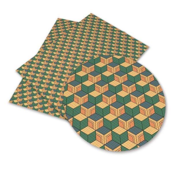 giyuu tomioka fabric