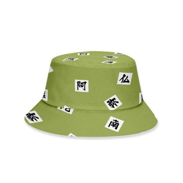 Gyomei Himejima Bucket Hat