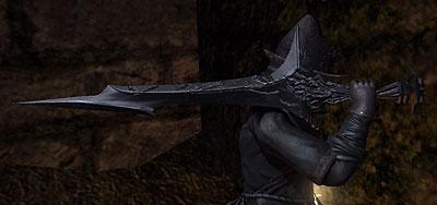Soulbrandt Demons Souls English Wiki