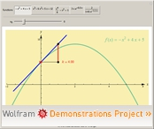 Instantaneous Rate of Change: Exploring More Functions
