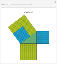 Approximating Pi With Inscribed Polygons