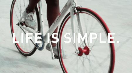 The Holstee Manifesto: Lifecycle