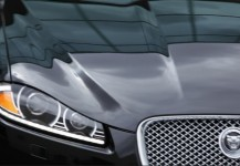 Teaser for NYIAS 2012