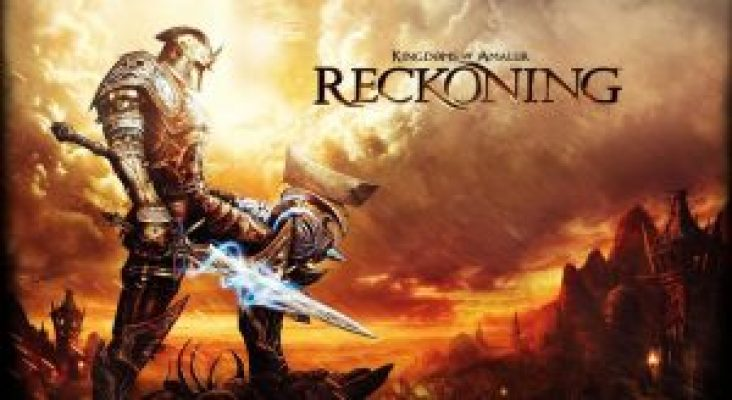 THQ Nordic acquires the Kingdoms Of Amalur IP
