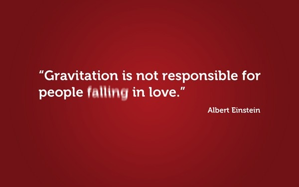 famous_quotes_wallpapers_41