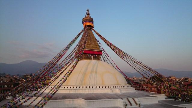 boudhanath-stupa-654746_1920
