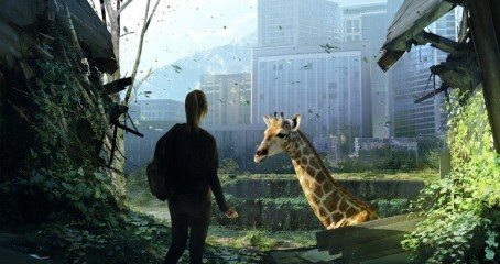 the-last-of-us-game-featured