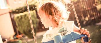 crownringhome-image