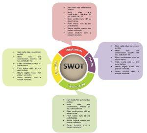 free-swot-template-17