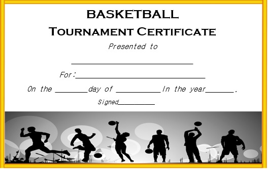 T Ball Certificate Template Formats Certificate Design Template   Find And  Download Free Form Templates And Tested Template Designs.