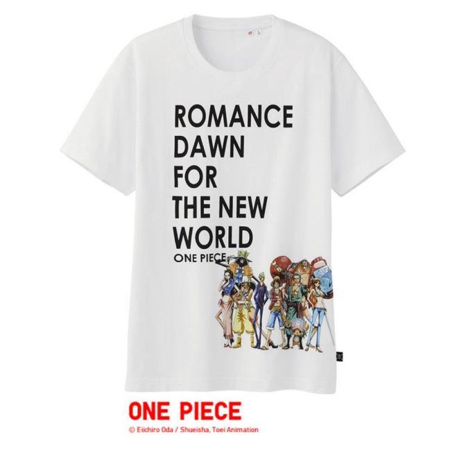 uniqlo-one-piece-shirt1