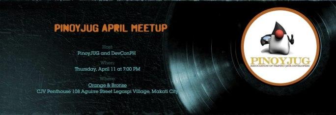 pinoyjug-april-meetup