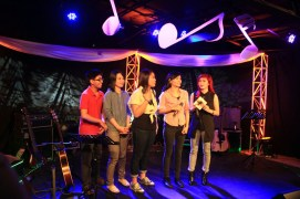 Sesa-SolemnSessions-LightTV33-i