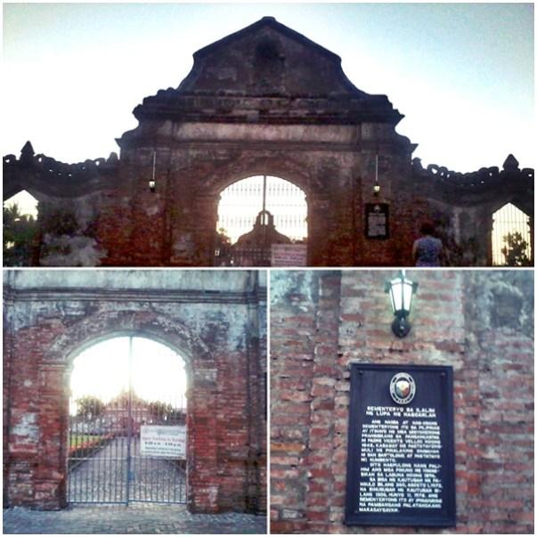 nagcarlan-underground-cemetery