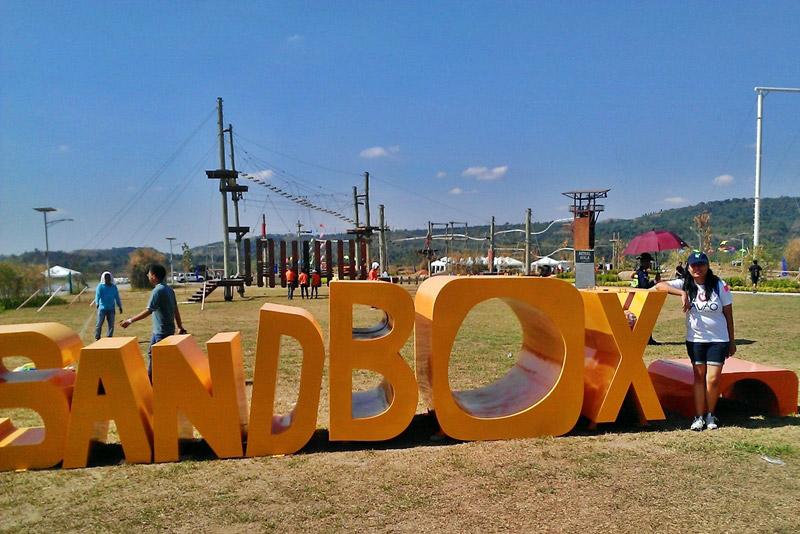 Alviera-Sandbox-Porac-Pampanga
