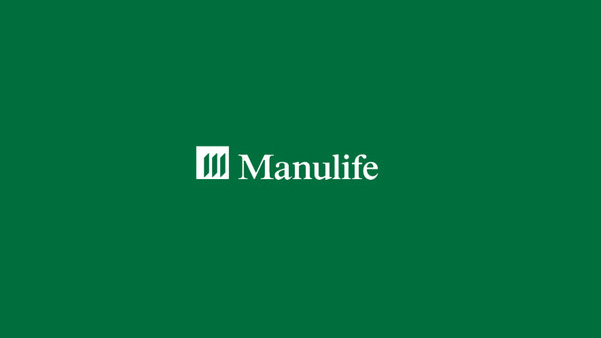 Filipino investors optimistic on pensions, but based on some risky assumptions – Manulife Survey