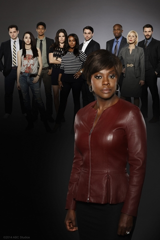 sony-channel-howtogetawaywithmurder