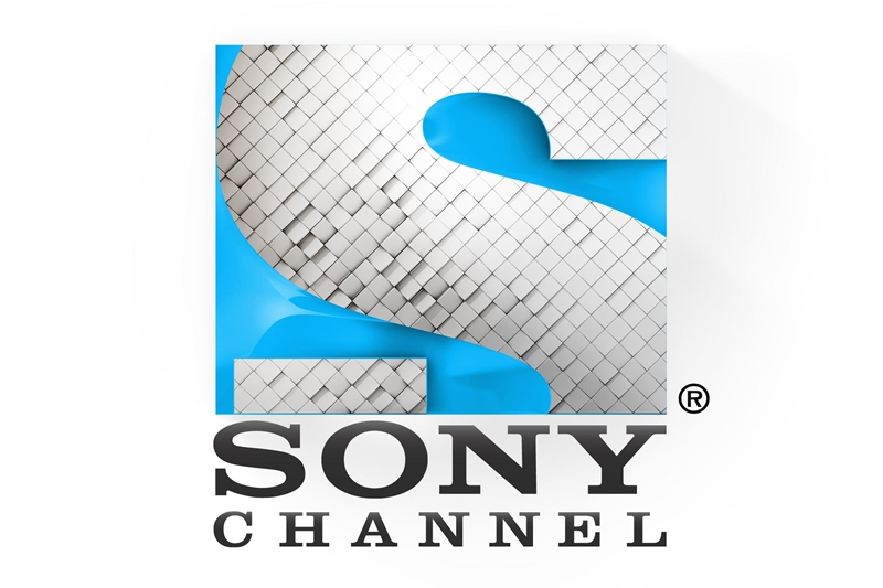 beTV becomes Sony Channel, launched with four US shows
