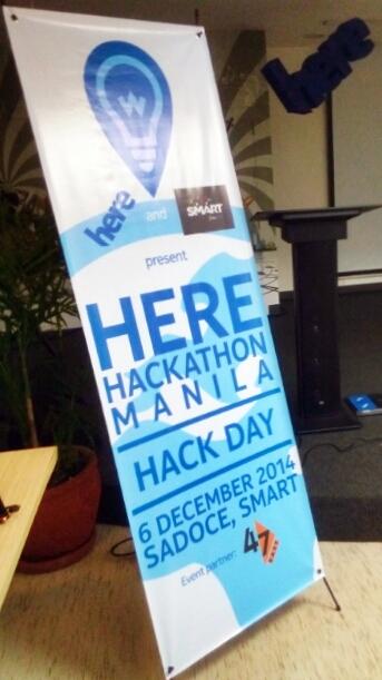 HEREmaps-smartdevnet-banner