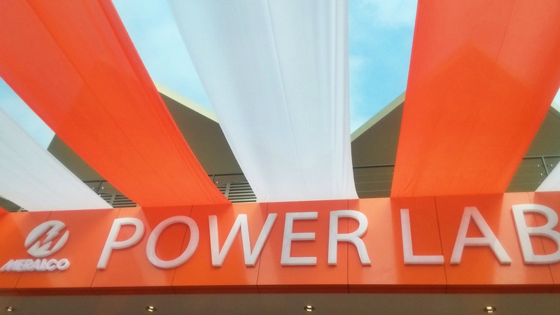 Meralco Power Lab teaching Pinoys to be energy-efficient consumers
