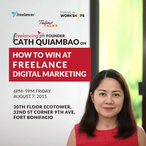 From Hashtags to Hard Cash: Making Money through Freelance Digital Marketing