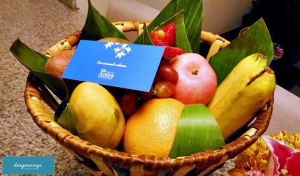 AzaleaBaguio-Mar2016-fruitbasket