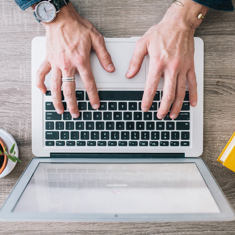 Five Pros And Cons Of Being A Freelancer