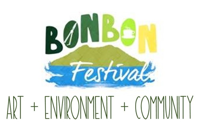 Bonbon Festival: Celebrate Art, Environment and Community!