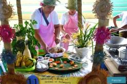 4thSambaliloFestival-CookingContest