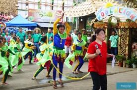 4thSambaliloFestival-dance