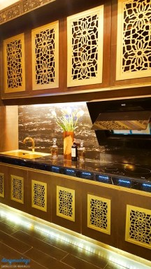 PSIDGold_Booth3_Balinese_Kitchen2