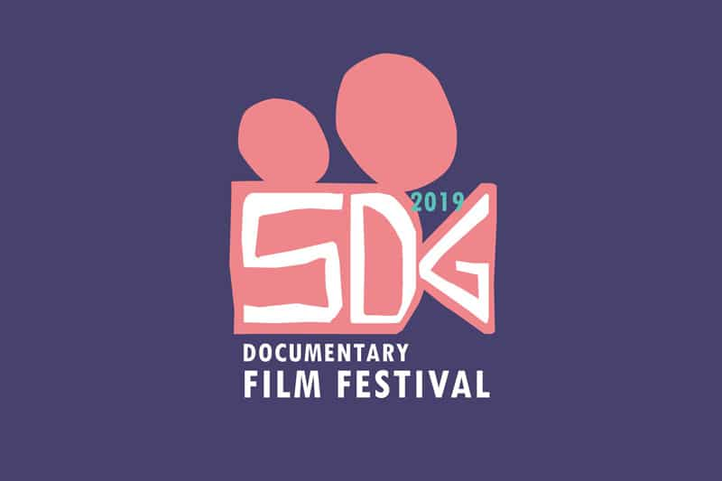 [Film] TODAY IS OUR FUTURE: The First SDG Documentary Film Festival