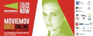 [Film Guide] Moviemov Italian Cinema Philippines 2021