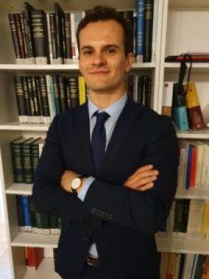 Sam Vermeir