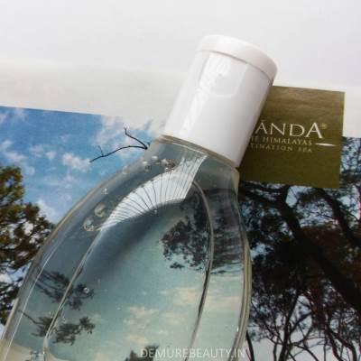 bon organics aloe vera shampoo