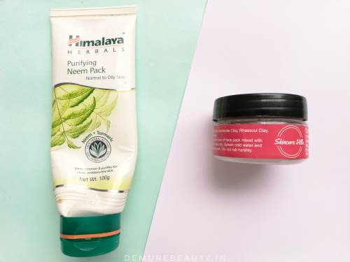 clean beauty swap