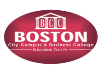 How to Reset Or Change Boston City Student Portal Login Password