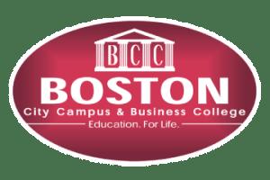 Boston City Campus Student Portal Login – www.boston.co.za