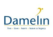 Damelin Student Portal Login – www.damelin.co.za