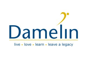 How to Reset Or Change Damelin Student Portal Login Password