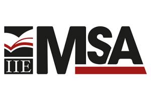 How to Reset Or Change IIE MSA Student Portal Login Password